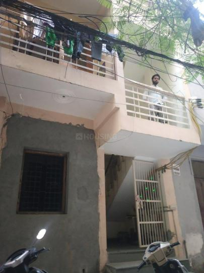 Gallery Cover Pic of Rao Apartment