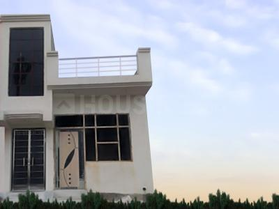Gallery Cover Pic of Senga Enclave