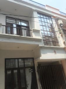 Yadav Villa 2