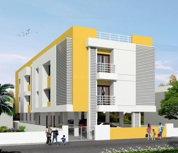 Gallery Cover Pic of Dev LIC Nagar