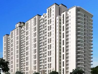 Gallery Cover Image of 7000 Sq.ft 4 BHK Apartment for buy in DLF Camellias, Sector 42 for 200000000