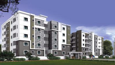 Excel Stone Fresh Winds In Kadubeesanahalli Bangalore