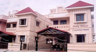 Gallery Cover Pic of Palace Ruby Palace