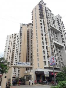 Siddhi Group Highland Park