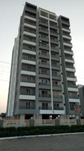 Gallery Cover Pic of Shreeji Dream Ville Unit E