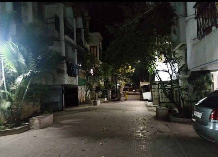 विमान नगर में संजय पीजी के प्रोजेक्ट इमेज की तस्वीर