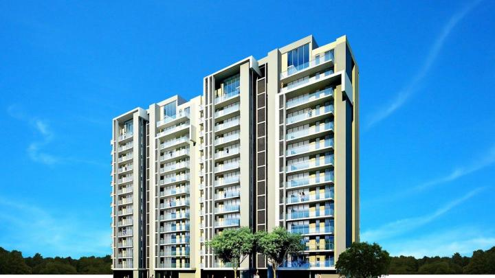 Gallery Cover Pic of TDI Lake Side Heights