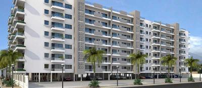Gallery Cover Image of 2500 Sq.ft 6 BHK Villa for buy in MB Homes, Raipur for 60000000