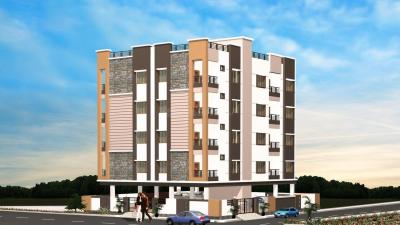 Anand Jayashree Apartments