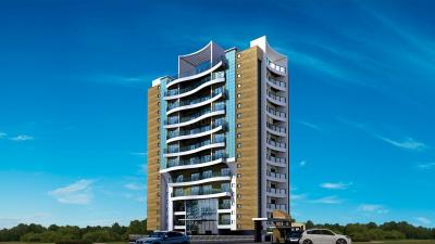 Gallery Cover Pic of Jaycee Homes Ltd Bhagtani Premier