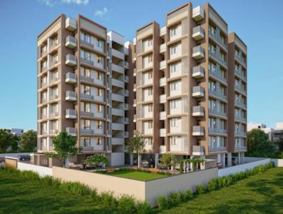 Gallery Cover Pic of Ganesh Copper Stone Heights