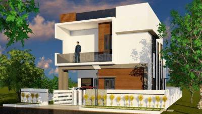 200 Sq.ft Residential Plot for Sale in Shadnagar, Hyderabad
