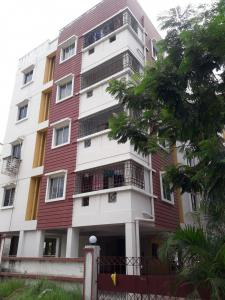 Gallery Cover Pic of Akante Apartment