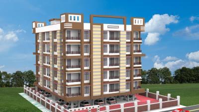 कृष्ण गोविंदम अपार्टमेंट