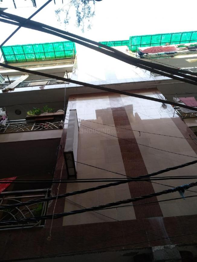 Gallery Cover Pic of Garhyog Apartment