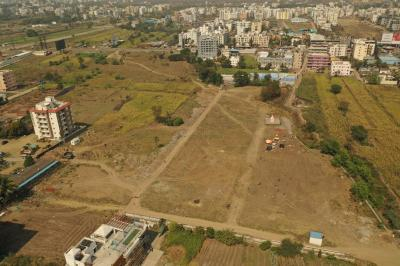 Residential Lands for Sale in Aarohi Park