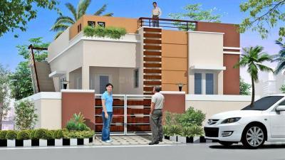 Gallery Cover Pic of Tirupatiyar Srinivasa Avenue