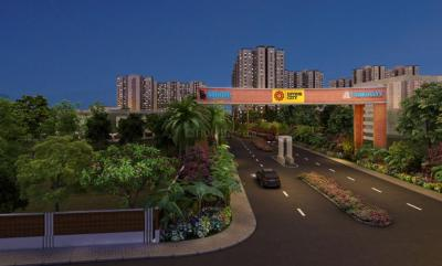 Shriram Divine City Phase 2