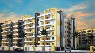 Gallery Cover Pic of Shri Adinath Developers Swastik Paras Enclave