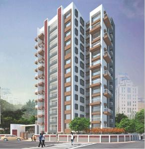 Roongta Shree Tirumala Riviera Phase II