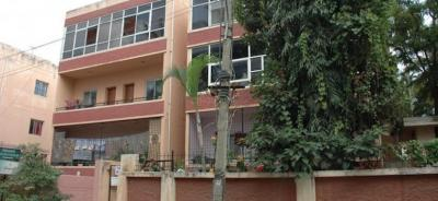 Gagan Apartments