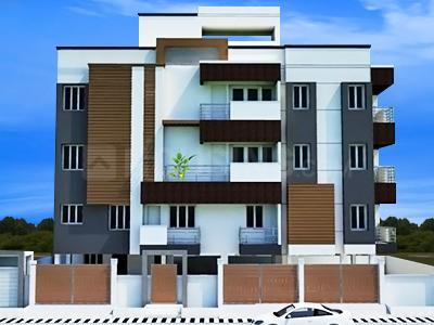 Shreenath Homes-7