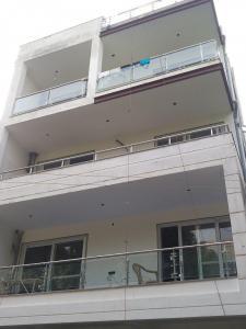 Gallery Cover Pic of Vivek floors 1