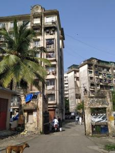 Gallery Cover Image of 850 Sq.ft 2 BHK Apartment for buy in Marble ArchLtd, Mira Road East for 6800000