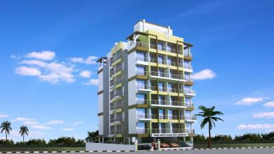 Shree Krupa Harsh Neel Residency