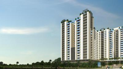 Gallery Cover Pic of Jain Antareeksh Phase 1