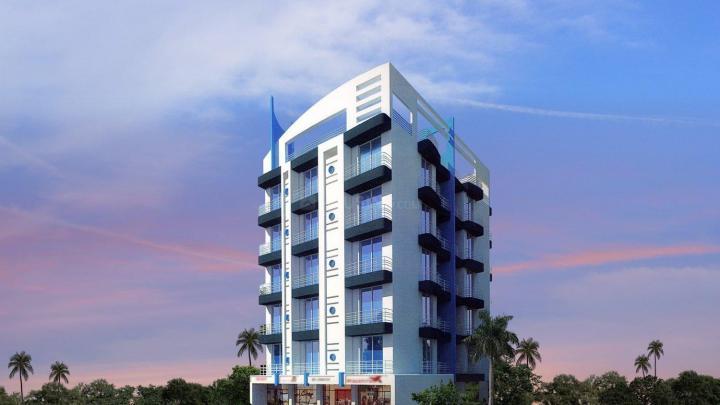 Gallery Cover Pic of Farsh Sagar Apartment