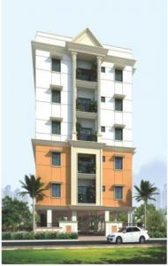 Gallery Cover Pic of Siddhi Sri Developers Siddhi Royal Orchid