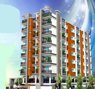 Gallery Cover Pic of Global Pal Enclave