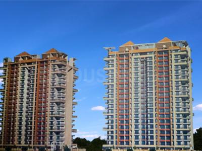 Gallery Cover Pic of Shree Krupa Keshav Heights Phase I