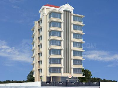 Gallery Cover Pic of Truvaes Seksaria Enclave