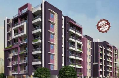 Gallery Cover Pic of Shrishty Enclave