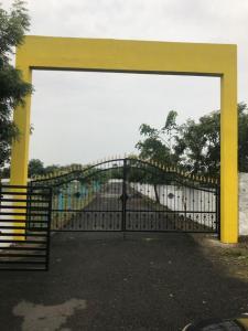 Accord Tejas Enclave
