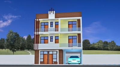 Gallery Cover Pic of Uppal House