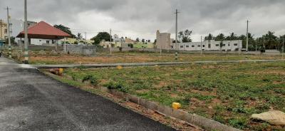 Aditya Balaji Enclave
