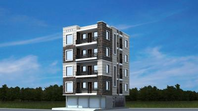 Gallery Cover Pic of Shivam Apartment