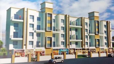 Prop Easy Radha Krishna Villa