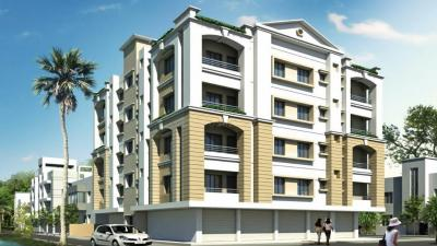 Gallery Cover Pic of Samangee Apartment