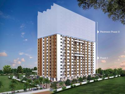 Atul Pari Towers