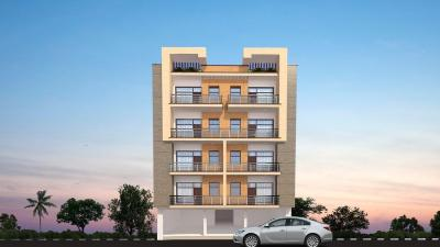 Project Images Image of Akshit in Sultanpur