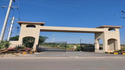 1800 Sq.ft Residential Plot for Sale in Mangalpalle, Hyderabad