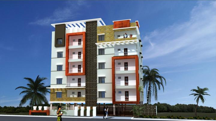 Gallery Cover Pic of Sri Sai Raghavendra Sri Sai Homes