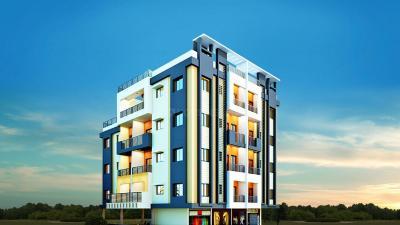 Shree Balaji Ballaleshwar Appartment