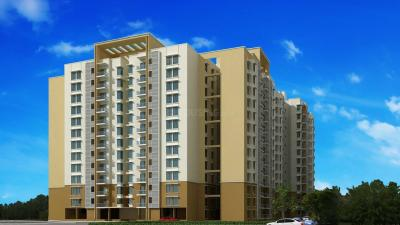 Gallery Cover Image of 1305 Sq.ft 3 BHK Apartment for buy in Shriram Summitt, Electronic City for 7300000