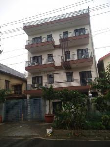 Chowdhary Floors 6
