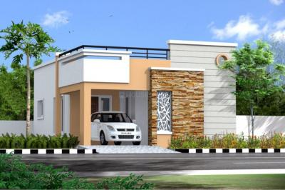 Gallery Cover Pic of Value Housing Madhatown